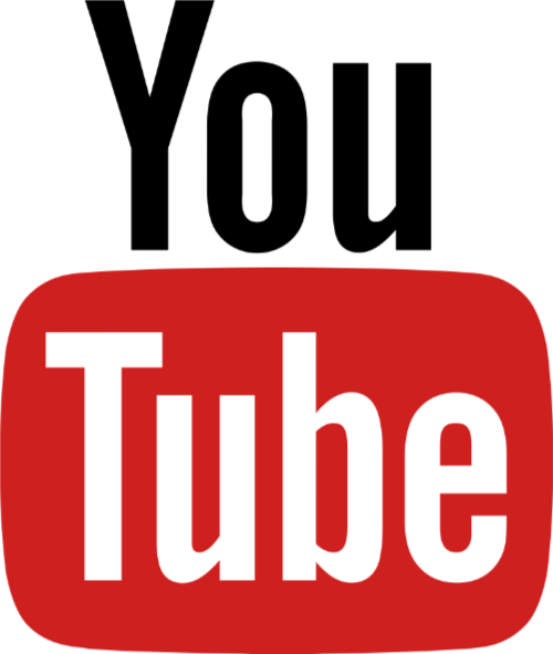 act demovideos bei youtube
